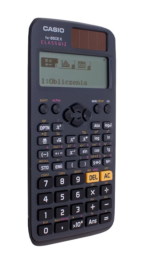 FX-85CEX_3