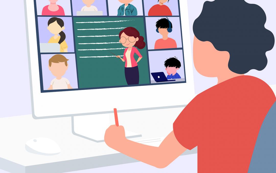 Nowe scenariusze zajęć stworzone z myślą o e-learningu (i nie tylko)